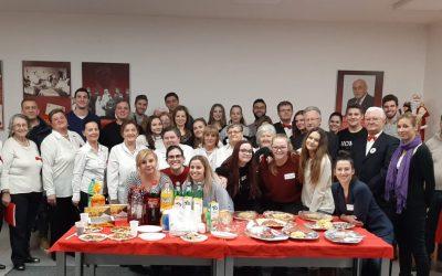 Obilježili smo Međunarodni dan volontera